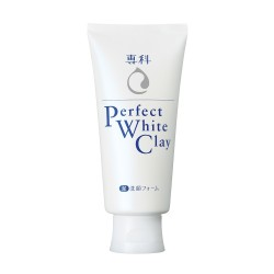 Senka Perfect White Clay 15ml