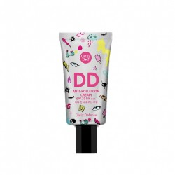 Karmart DD Anti Pollution Cream SPF30 PA+++ 50ml