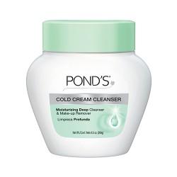 PONDS Cold Cream Cleanser 10g