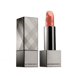 Burberry Kisses #Military Red No.429 1g