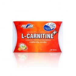 Proflex L-Carnitine