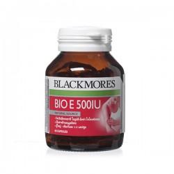 Blackmores Bio E 500IU 60 Capsules