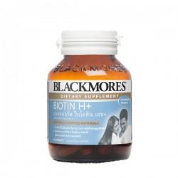 Blackmores Biotin H+ 60s