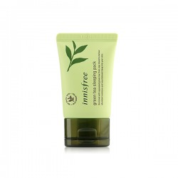 Innisfree Sleeping pack 30ml