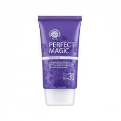 WELCOS Perfect Magic BB Cream SPF 30 PA++ 50ml