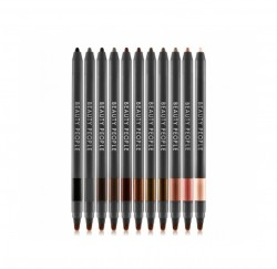 Beauty People First Highliner Brush Unit Pencil 1g