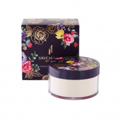 Srichand Translucent Powder 30g
