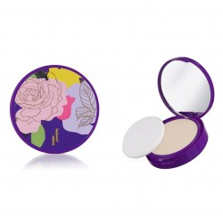 Srichand Srichand Translucent Compact Powder 9g