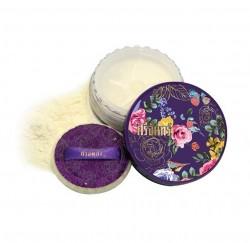 Srichand Translucent Powder 10g